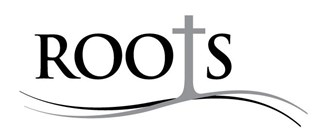 ROOTS | Worship and learning for the whole Church